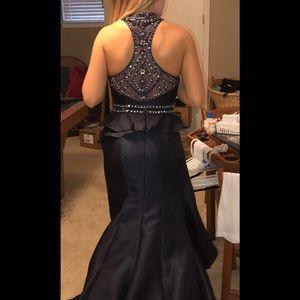 Prom/Hoco Dress